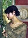 oleander-T