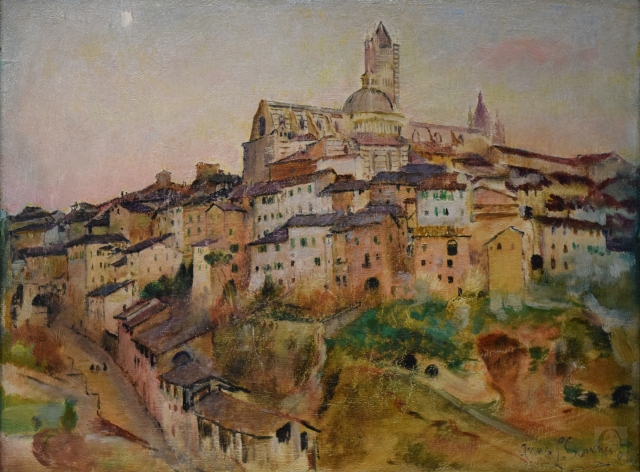 the-town-of-siena-canvas-WM