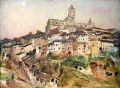 the-town-of-siena-T.jpg