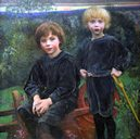 the-young-gardeners-T.jpg