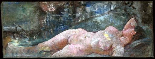 Nude in Landscape.jpg