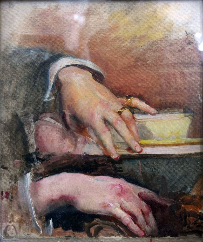 a-study-of-hands-canvas-WM