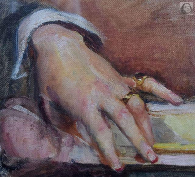 a-study-of-hands-detail-left-hand-WM