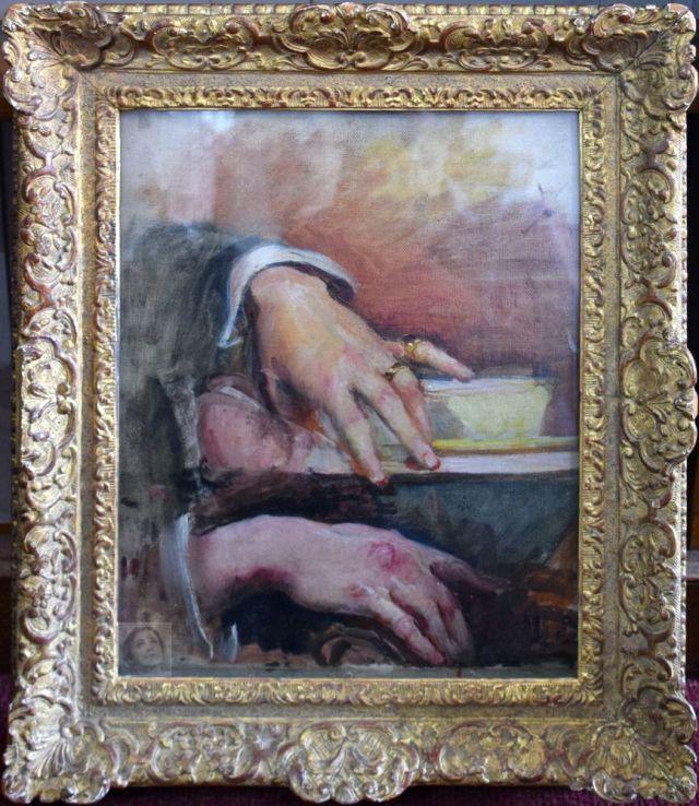 a-study-of-hands-frame-WM