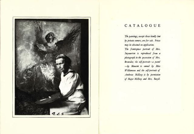 catalogue-2