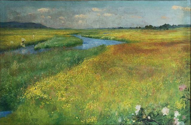 landscape-with-figures-canvas-colour-rectified