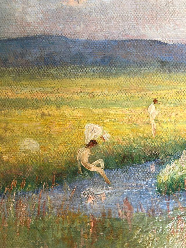 landscape-with-figures-detail-figures