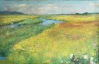 landscape-with-figures-thumbnail