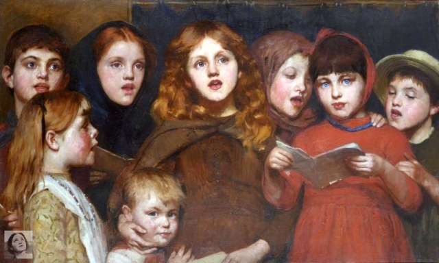 choir-of-children-WM.jpg
