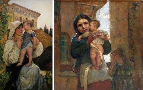 mother-maternite