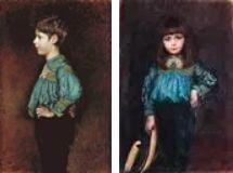 hopton-portraits-T
