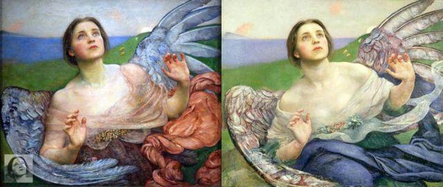 sense-angel