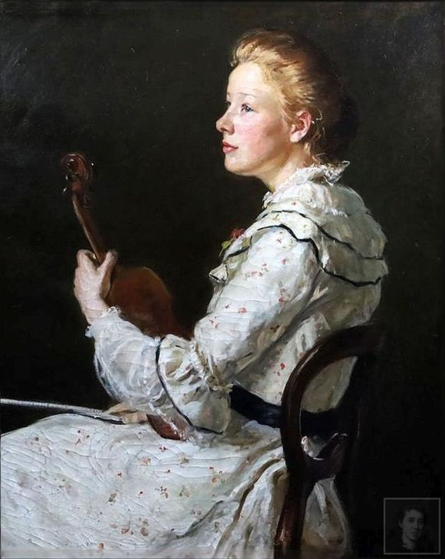 a-young-violinist-canvas-WM