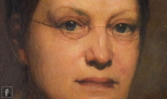 becker-detail-face-WM