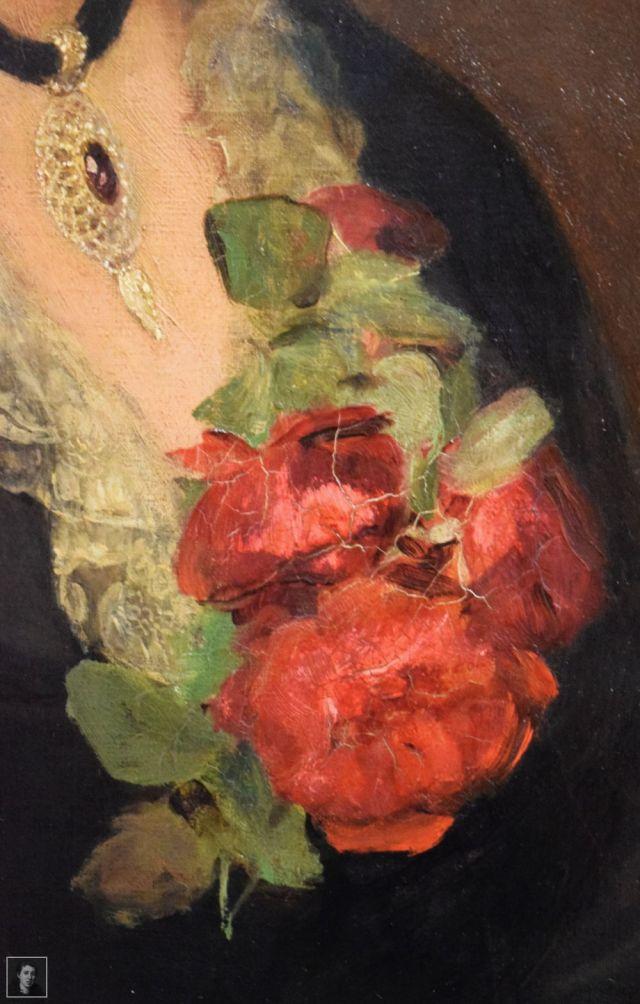 becker-detail-flowers-WM