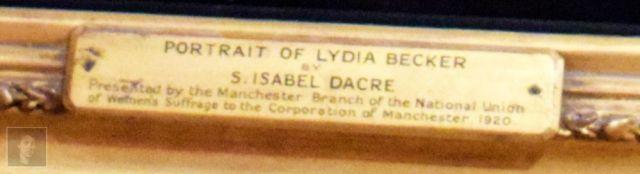 becker-detail-plaque-WM