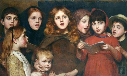 choir-canvas