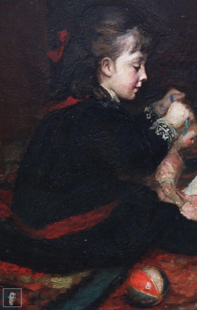 interior-with-four-children-child1-WM