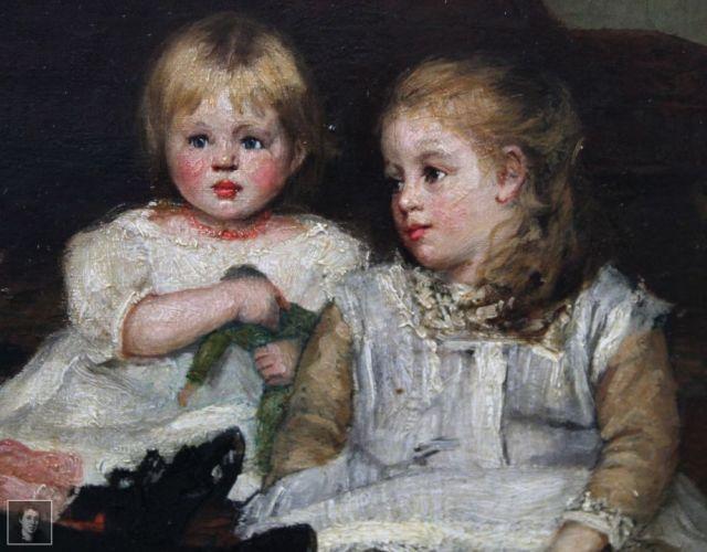 interior-with-four-children-child23-WM