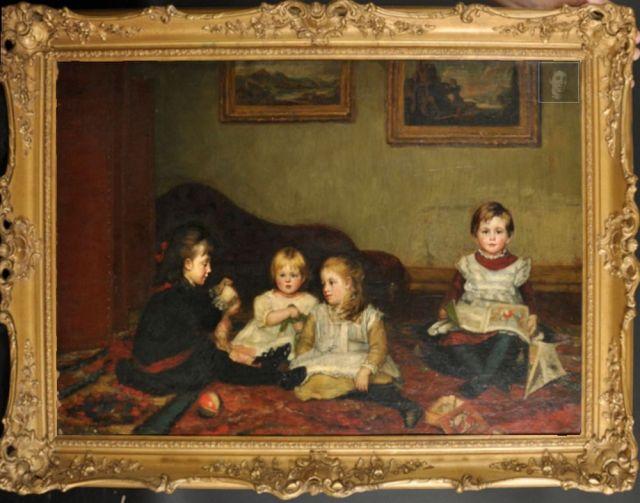 interior-with-four-children-frame-WM