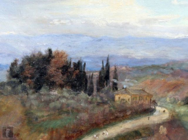 italian-landscape-canvas-WM