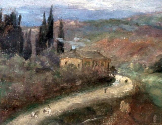 italian-landscape-detail-WM