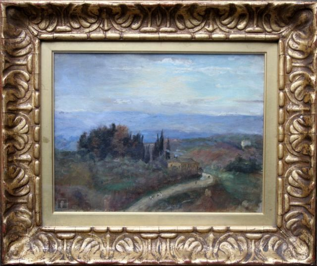 italian-landscape-frame-WM