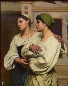 italian-women-in-church-canvas-WM