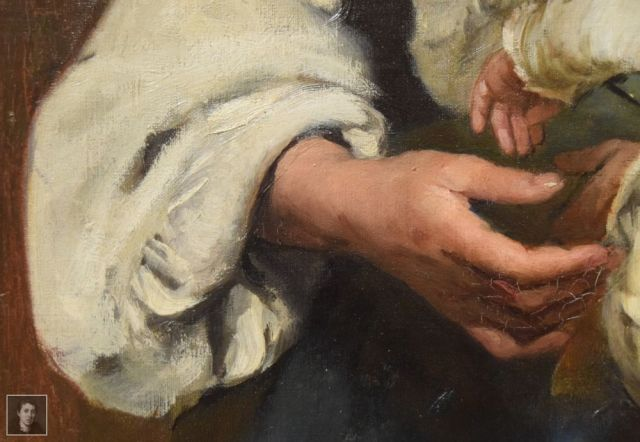 italian-women-in-church-detail-hands-WM