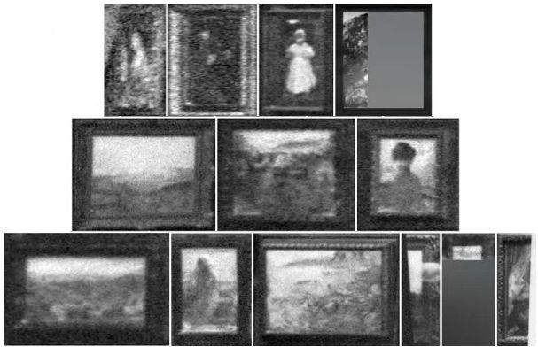 1923-unidentified-20200312