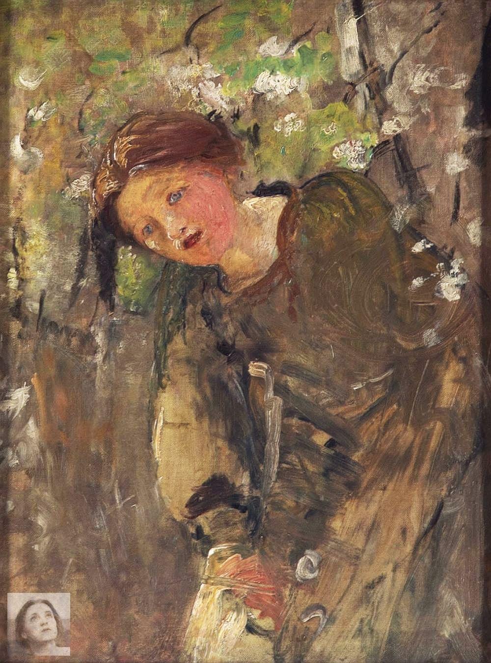 aprils-lady-canvas